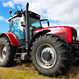 農業機械用油