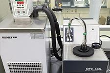 PPD 低溫流動測定儀