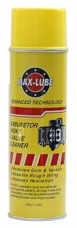化油器清潔劑