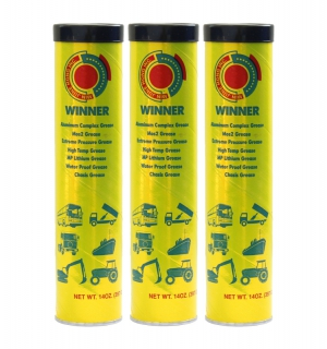 MP Lithium Thermal Endurable Grease