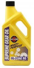 Extreme Pressure Gear Oil SAE 90