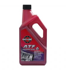 ATF 6 Long Life Auto Transmission Oil