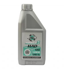 SL-CF Semi Synthetic Engine Oil